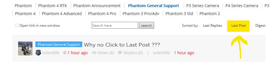 Last post - Copy.png