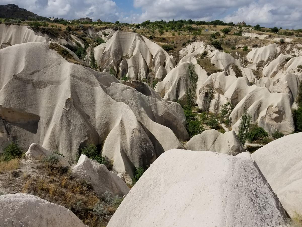 Cappadocia Terrain-0001.jpg