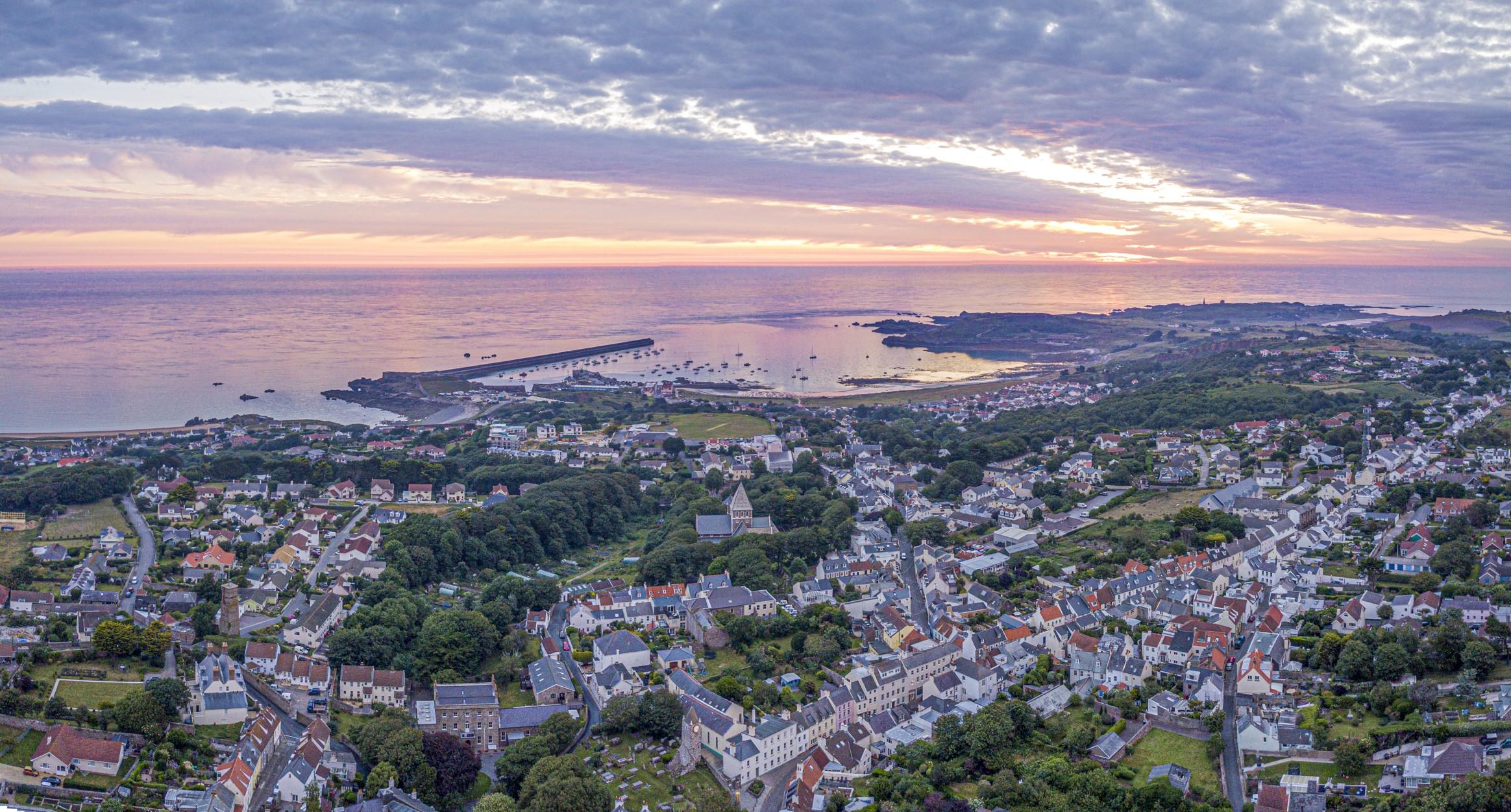 Alderney sunrise LoRes.jpg