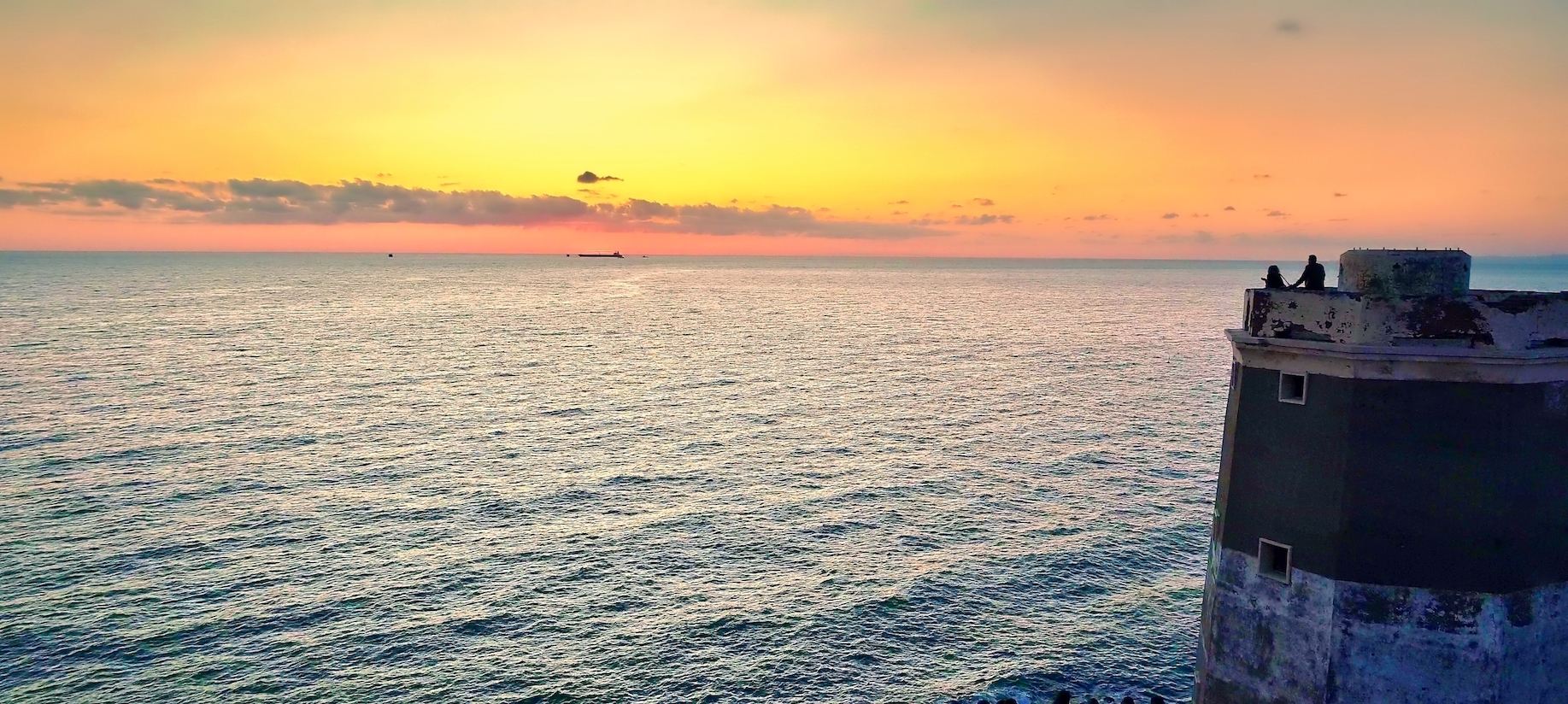 sunset from lighthouse.jpg