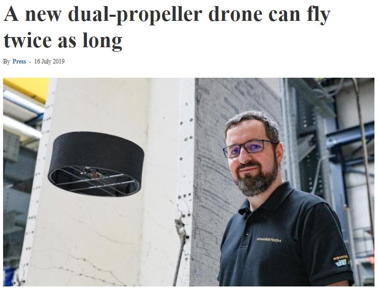 dual prop.jpg