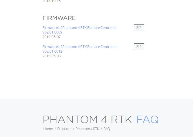 P4RTK_FW.PNG