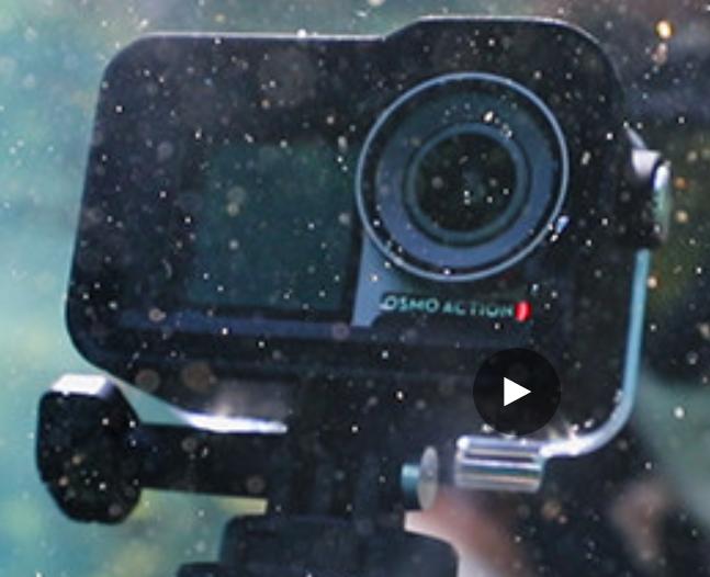 Action waterproof case - Copy.png