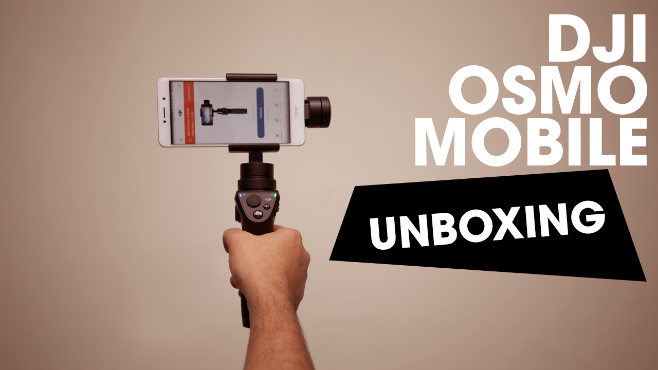 unboxing-video-template.jpg