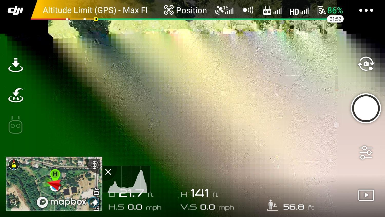 Screenshot_20190816-163323.jpg