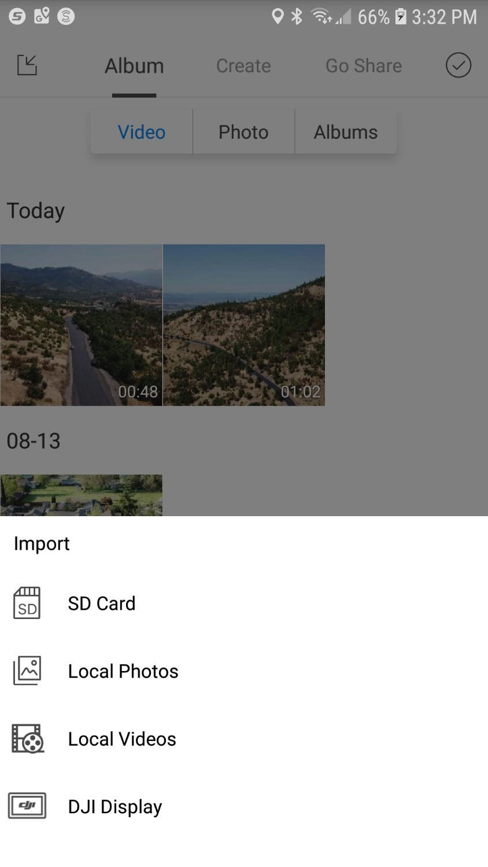 Screenshot_20190818-153241.jpg