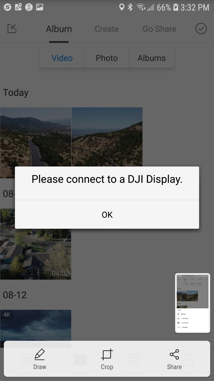 Screenshot_20190818-153246.jpg