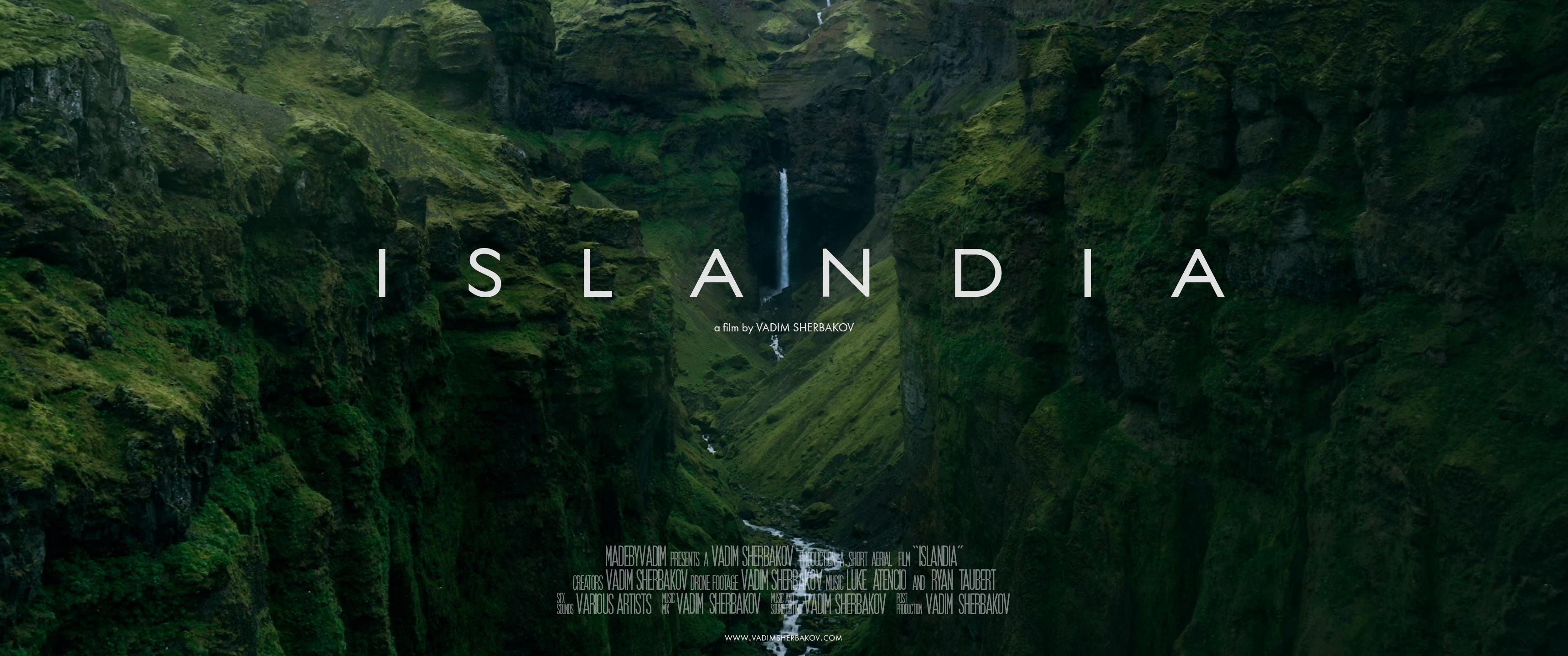 Islandia-Cover-horizontal.jpg