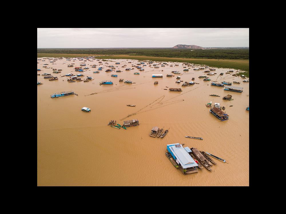 floating village.png