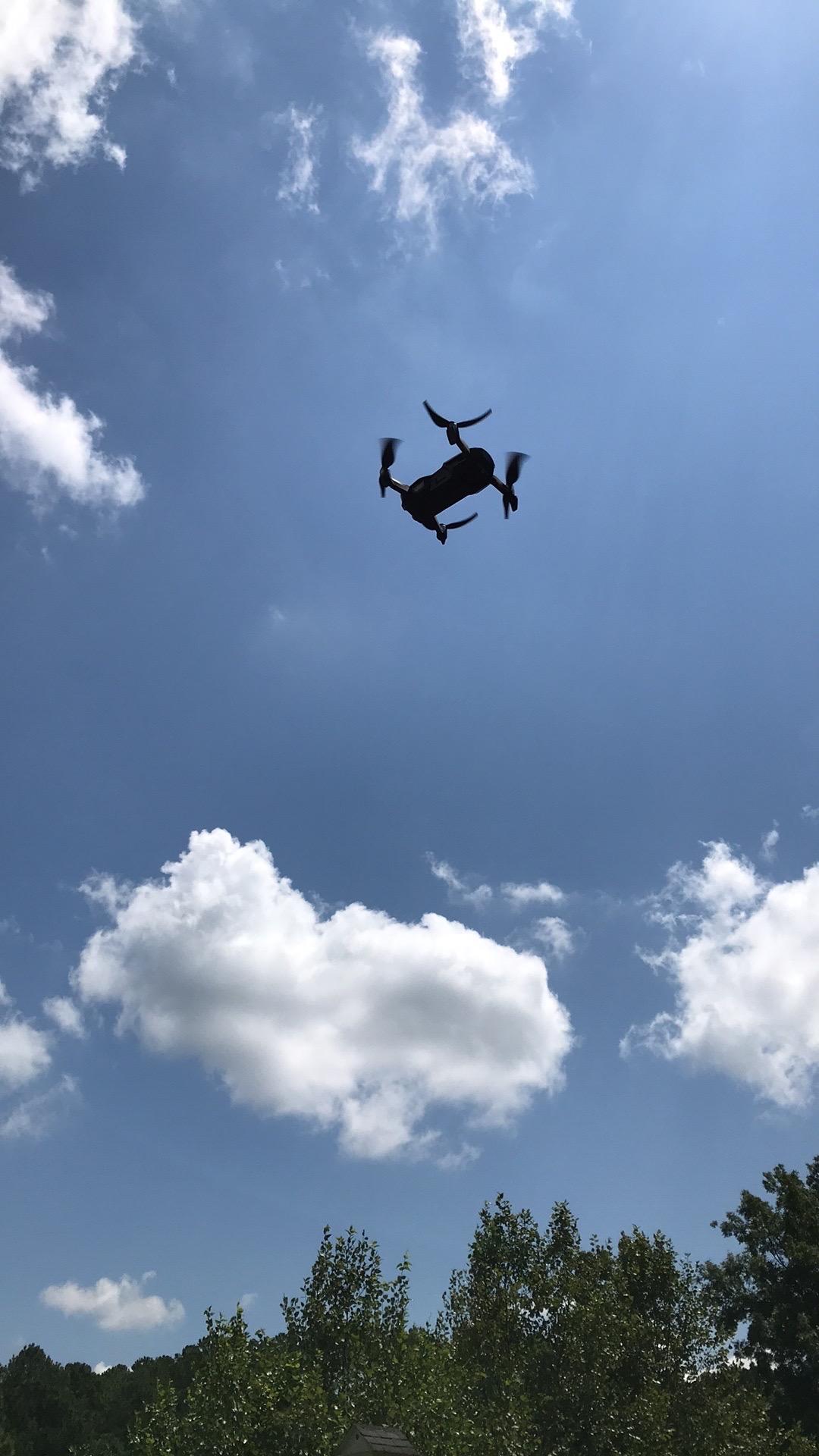 drone-sky.JPG