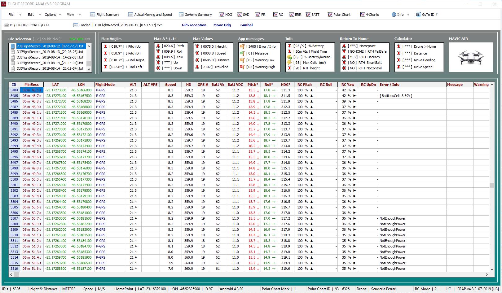 analysis2.png