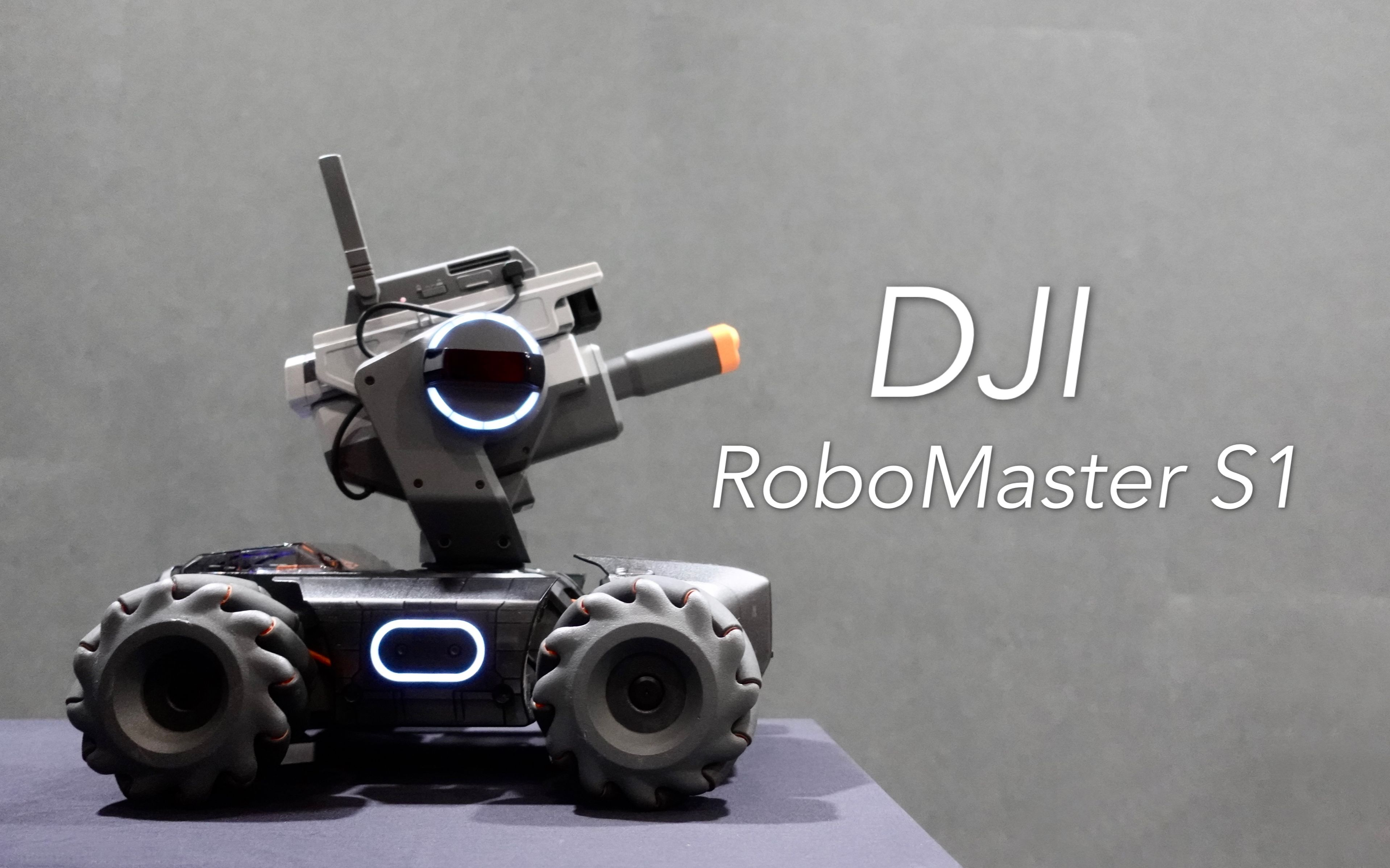 RoboMaster.jpeg