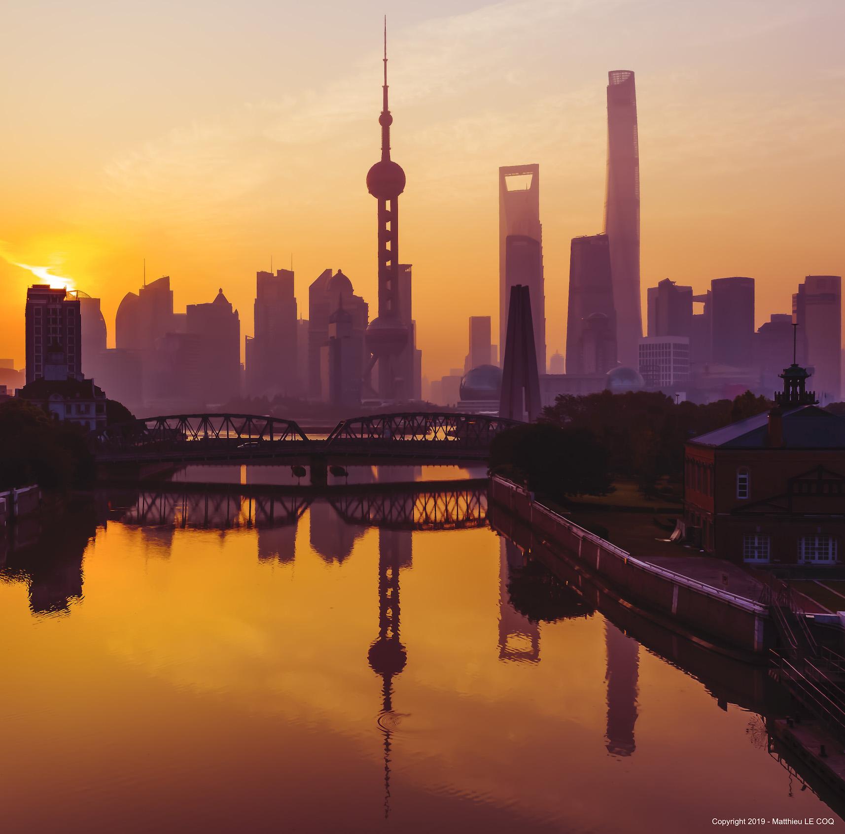 Pudong Lever du Soleil_3.jpg