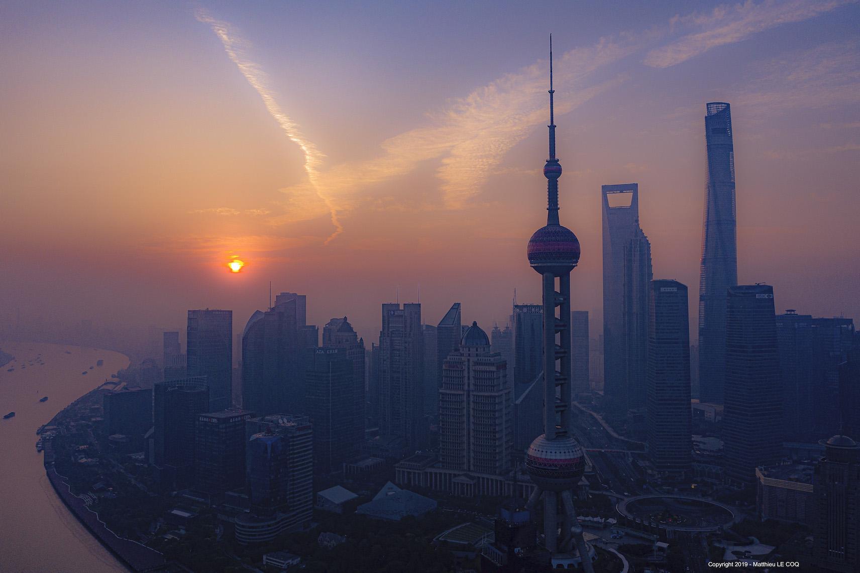 Pudong Lever du Soleil_5.jpg