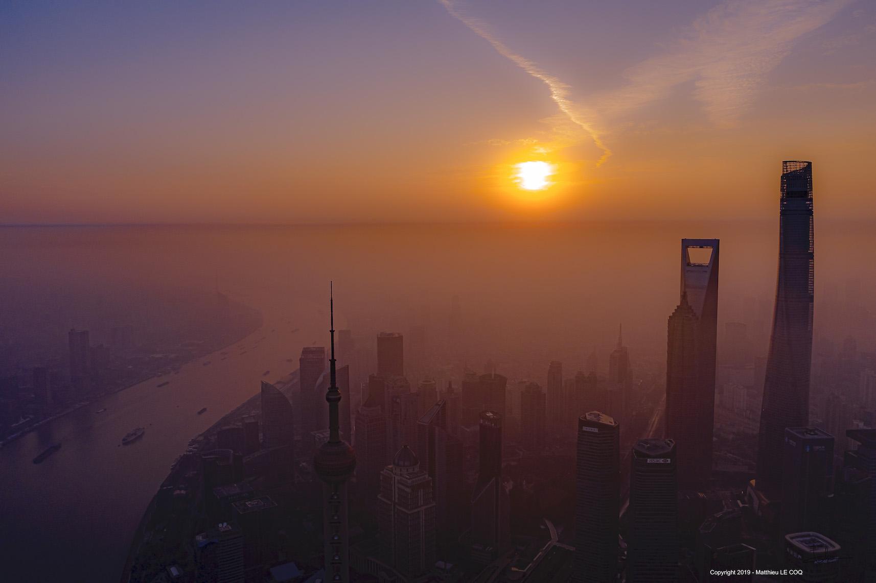 Pudong Lever du Soleil_4.jpg