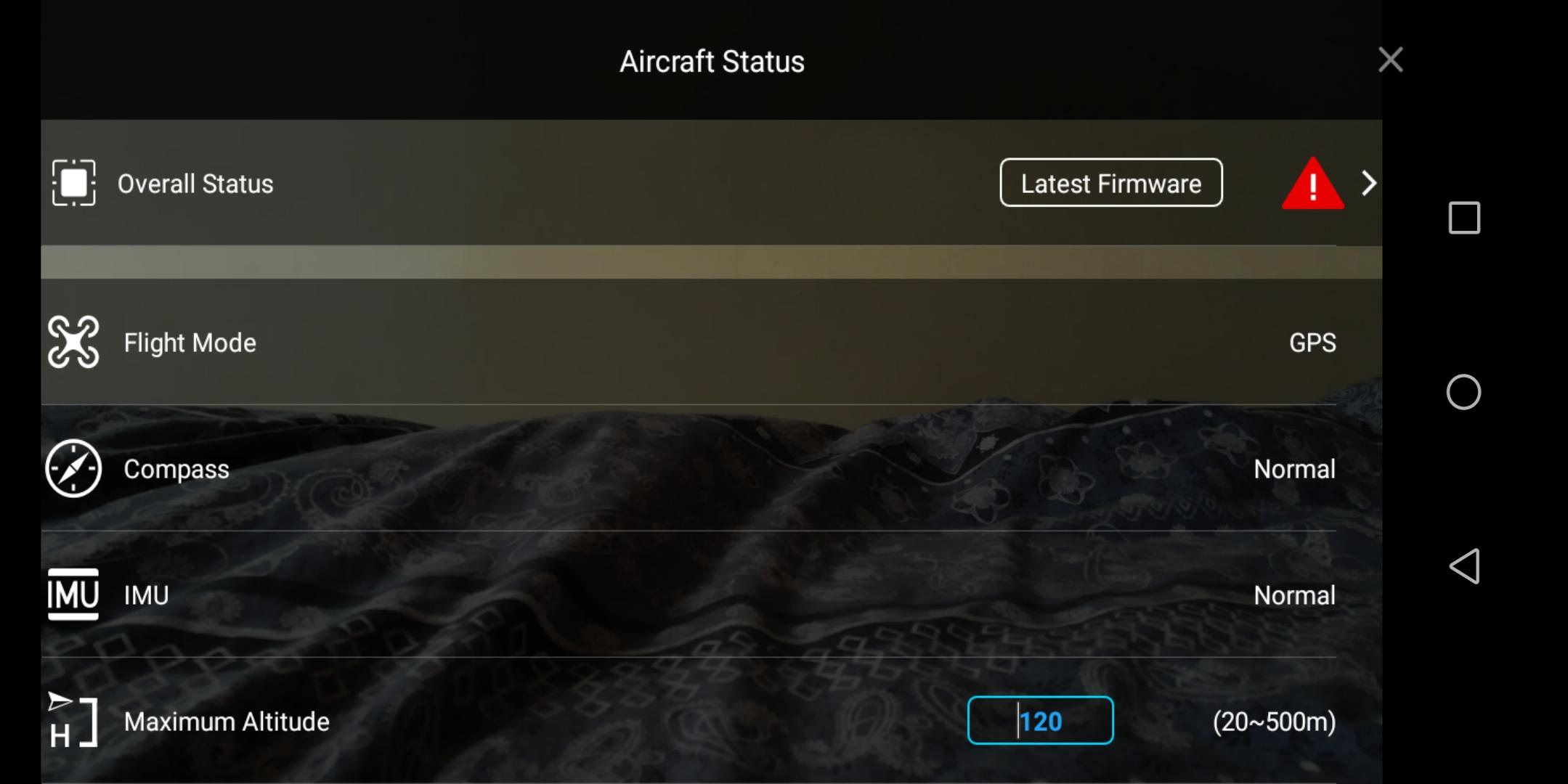 Screenshot_20191012-151312.jpg