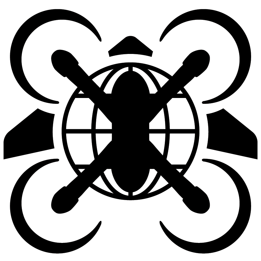 FPVFC-Icon-Black-on-White.png