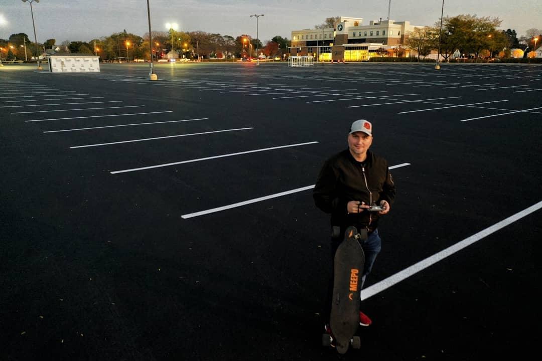 parkinglot (2).jpg