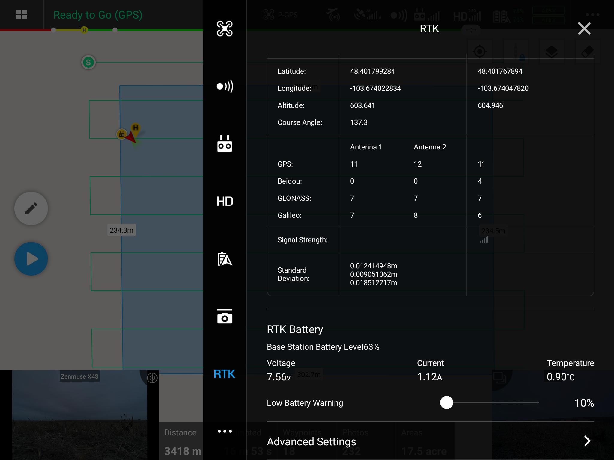 Pilot - D-RTK Station Status (2).png
