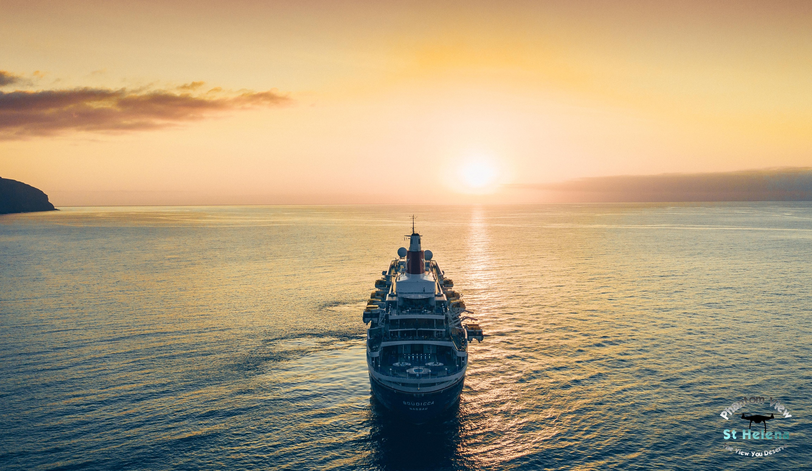 Boudicca Cruise Ship 02.JPG