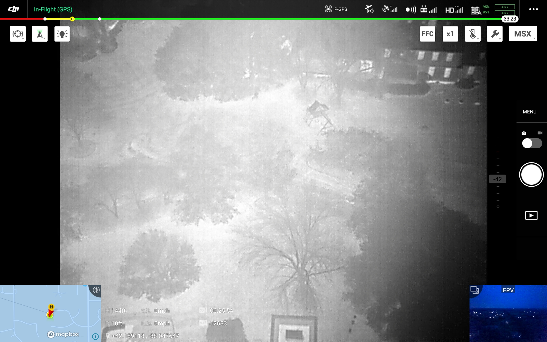 Screenshot_20191030-065834_DJI Pilot.jpg