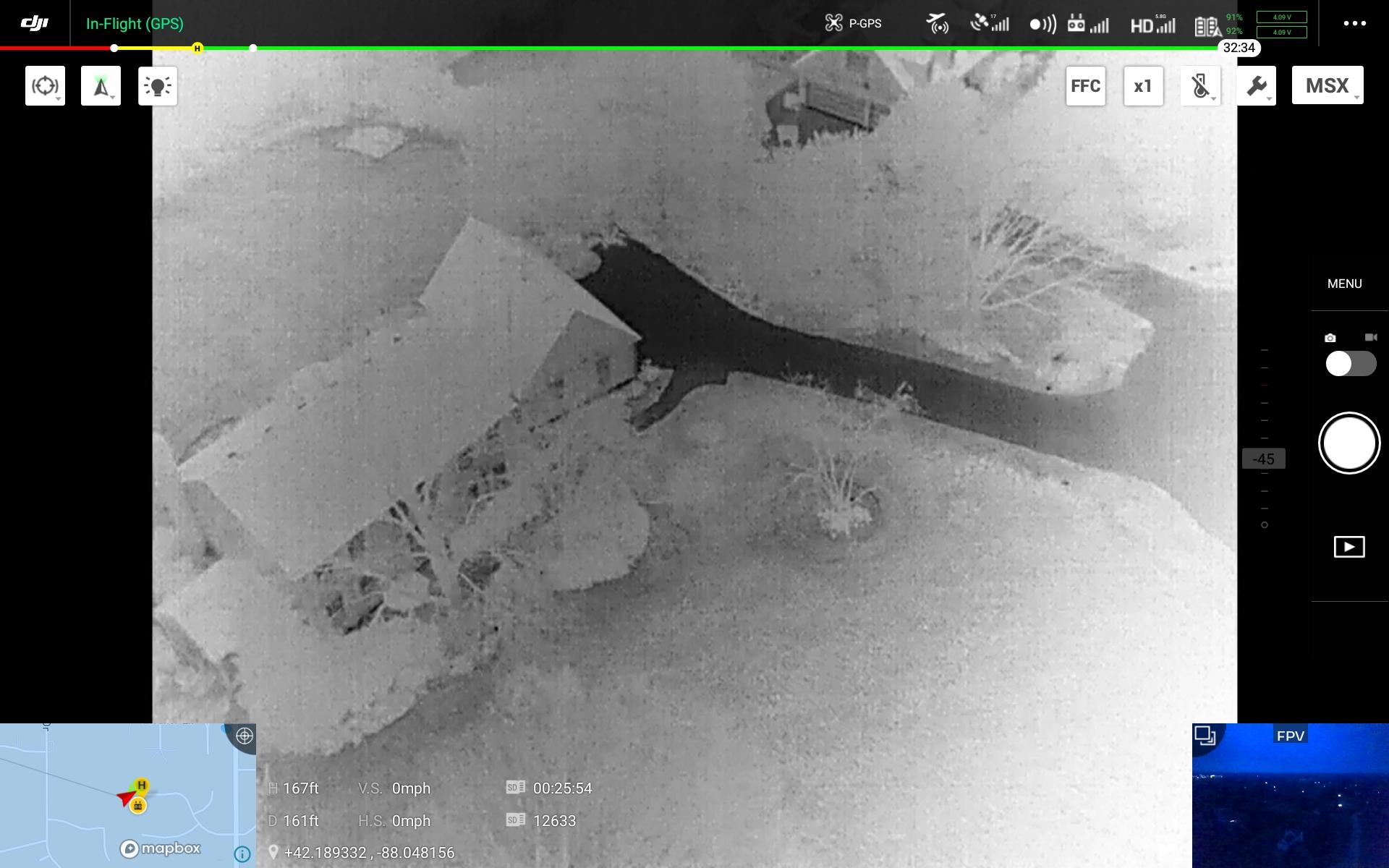 Screenshot_20191030-065943_DJI Pilot.jpg