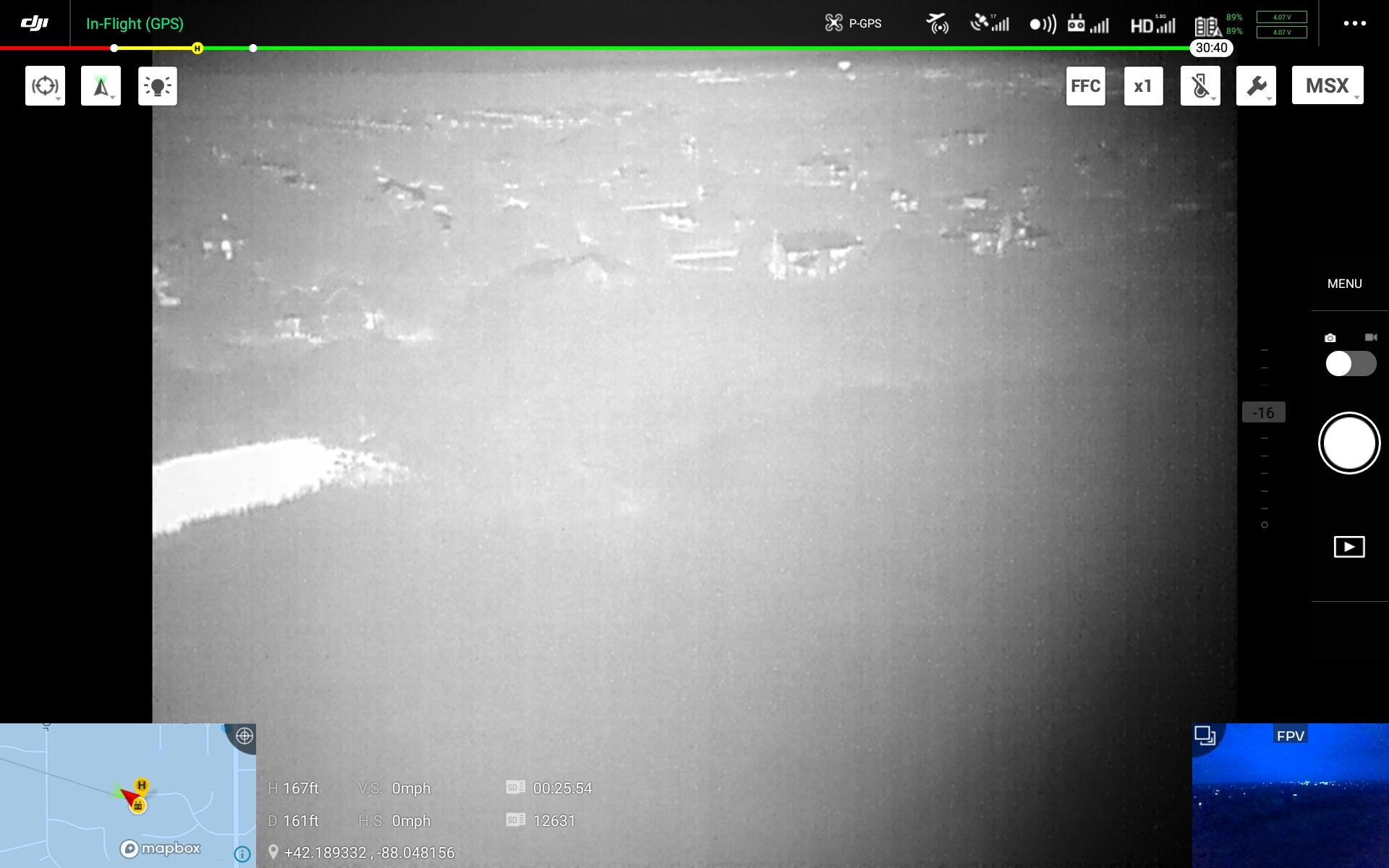 Screenshot_20191030-070033_DJI Pilot.jpg
