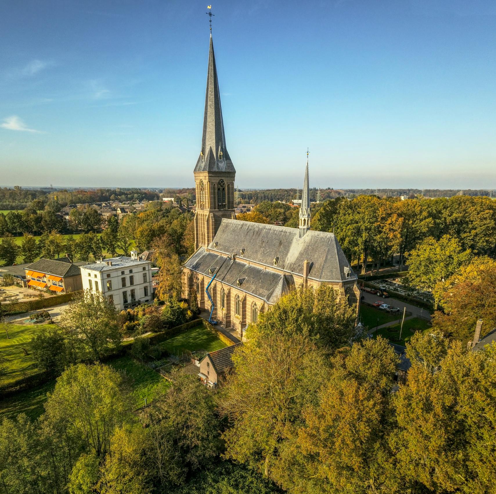 s2019-10-13_1352 Twello Kerk 01.jpg