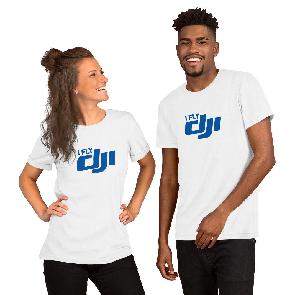 https://teespring.com/i-fly-dji-drone-shirt
