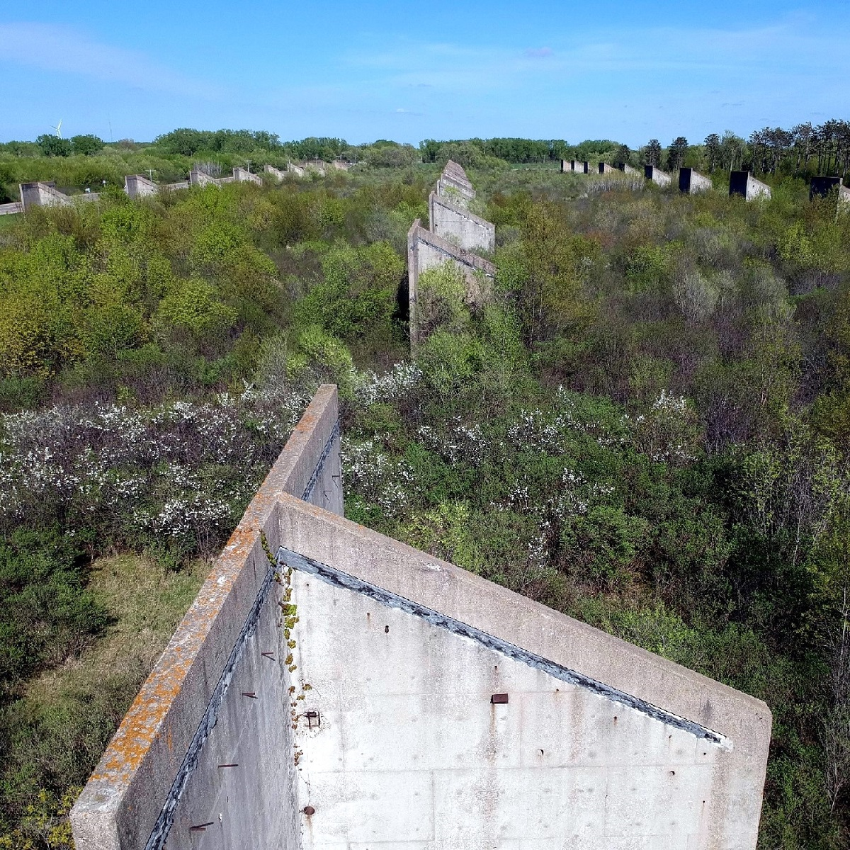 cementTstructureSMALL.jpg
