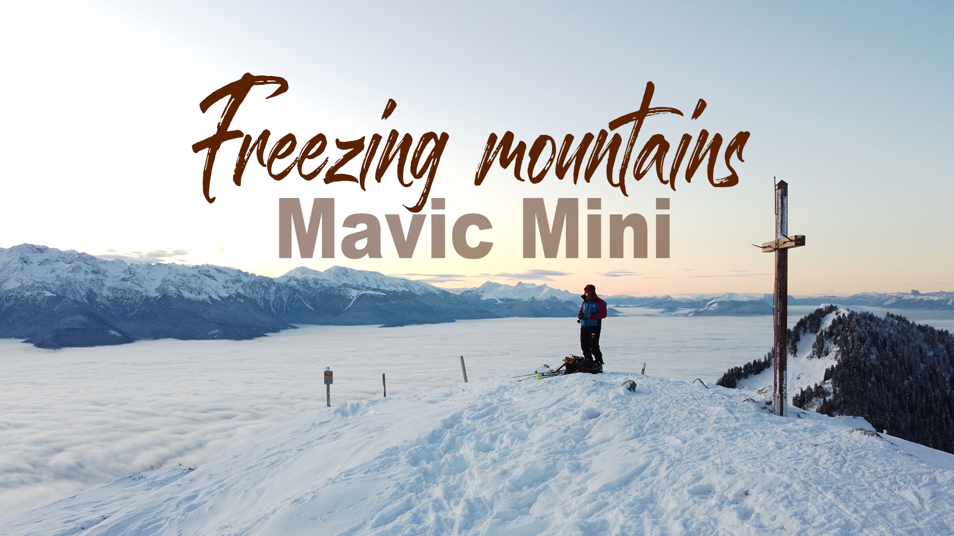 freezing-mountains.jpg