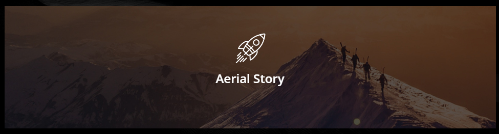 aerial story.png