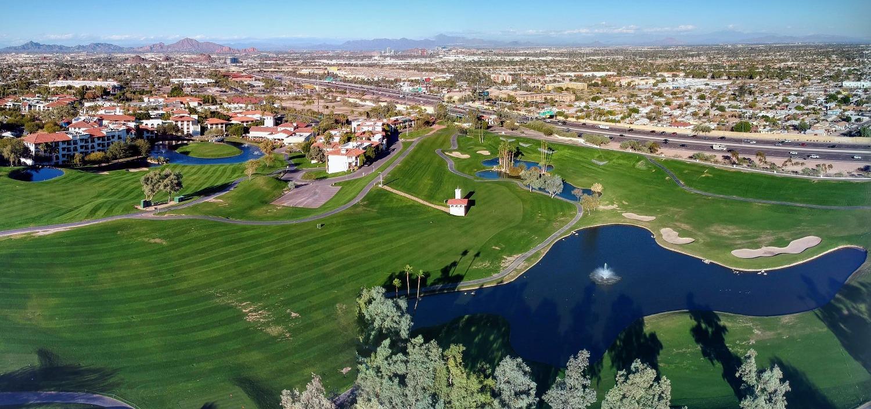 Arizona Grand4.jpg