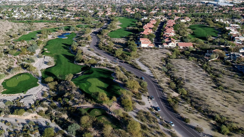 Arizona Grand3.JPG