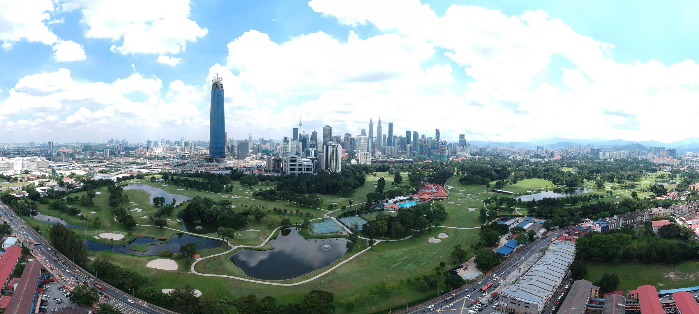 Royal-Selangor.jpg
