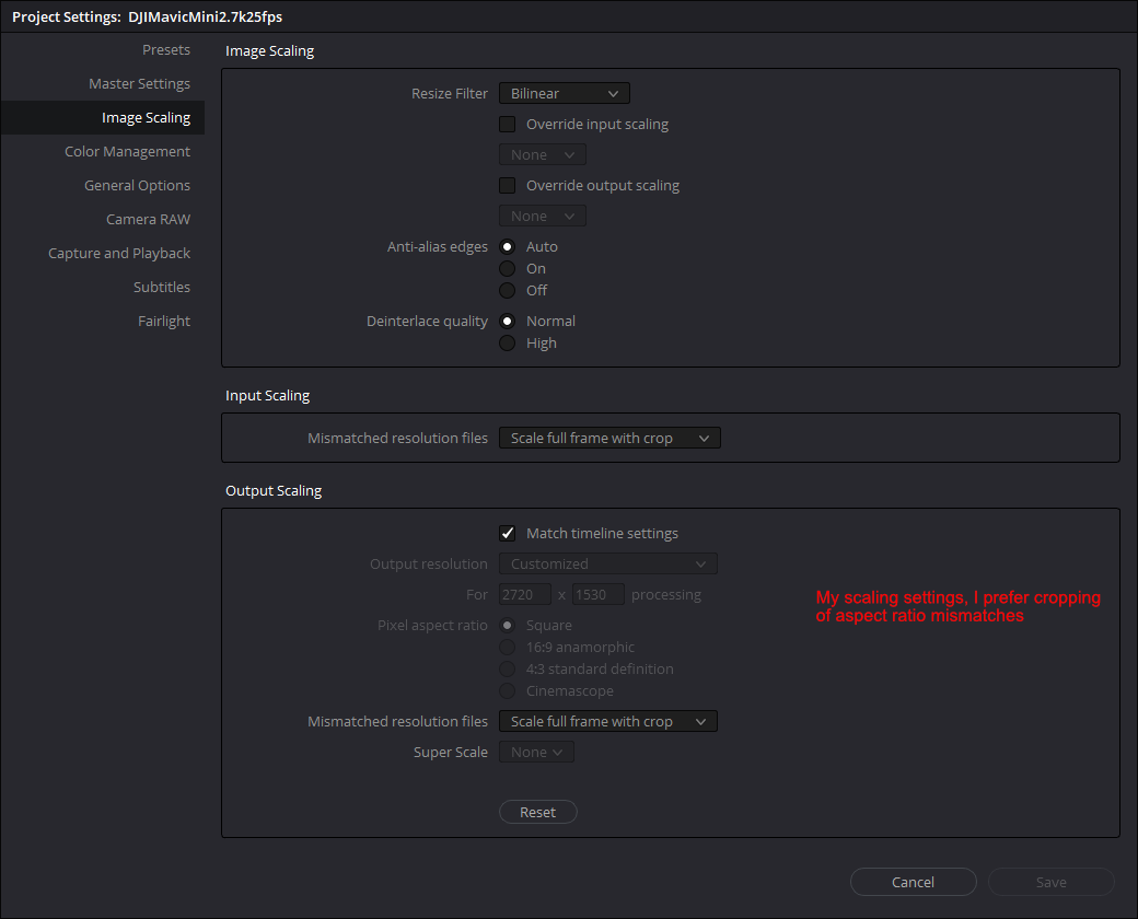 ResolveSettings-ImageScaling