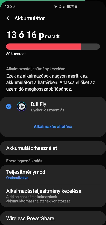 Screenshot_20191231-133016_Device care.jpg