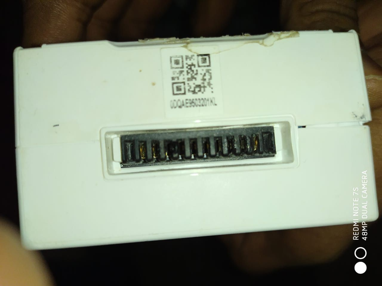 P4 battery.jpg