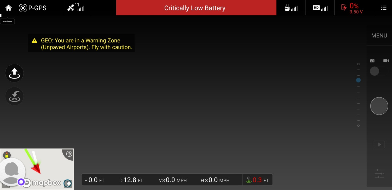 Screenshot_20200102-161357_DJI GO.jpg