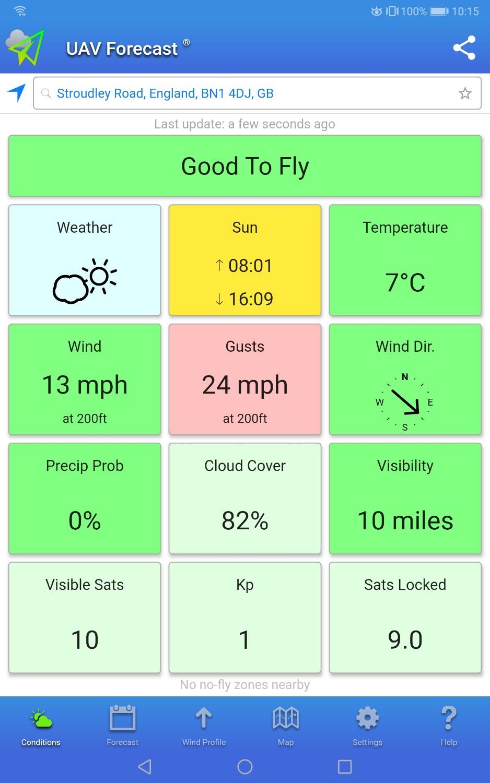 Screenshot_20200105_101553_com.uavforecast.jpg