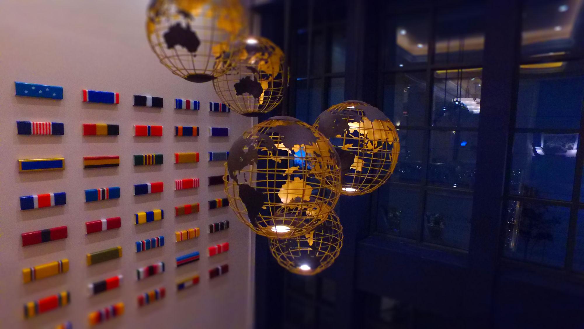 WW2 Museum-5