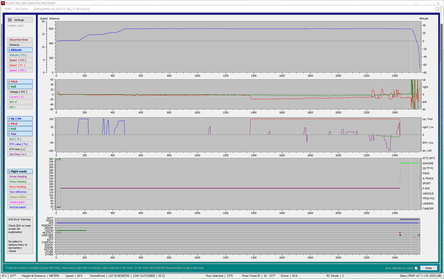 analysis1.png