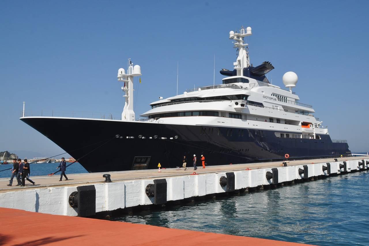 PA Yacht.jpg