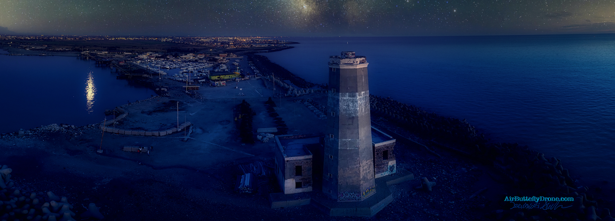 DJI lighthouse on the night  ALEX.jpeg