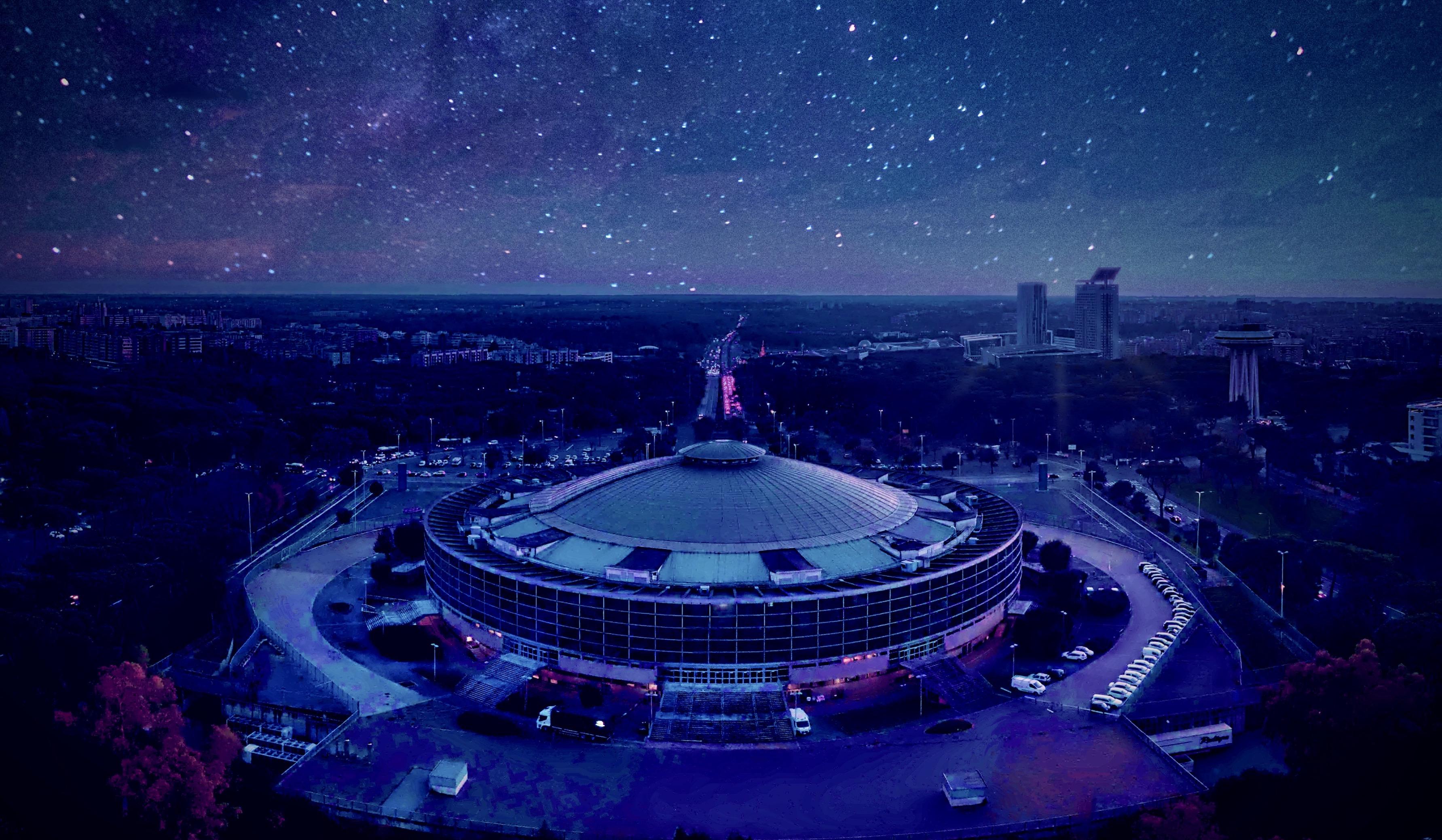 DJI SPORT PALACE UNDER STARS 2.jpeg