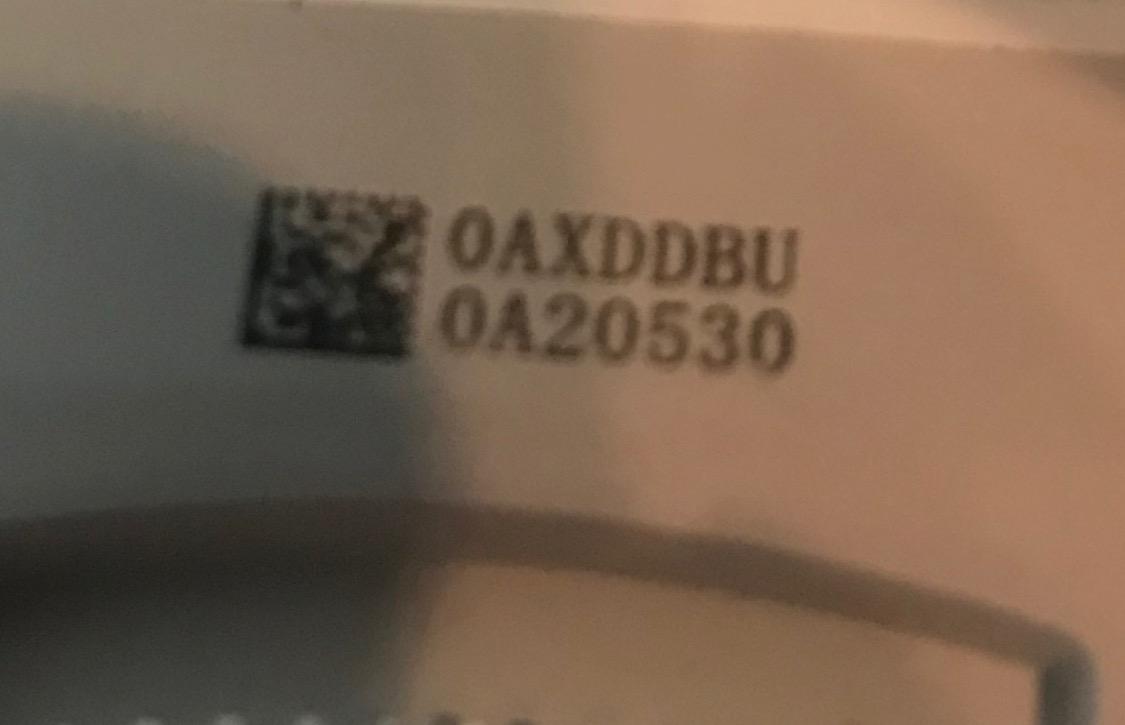 0AAEA9F2-0EB3-4BE6-98A6-98A84D6E0186.jpeg