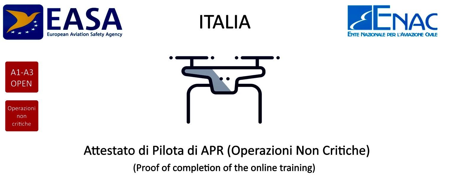 Training course.jpeg