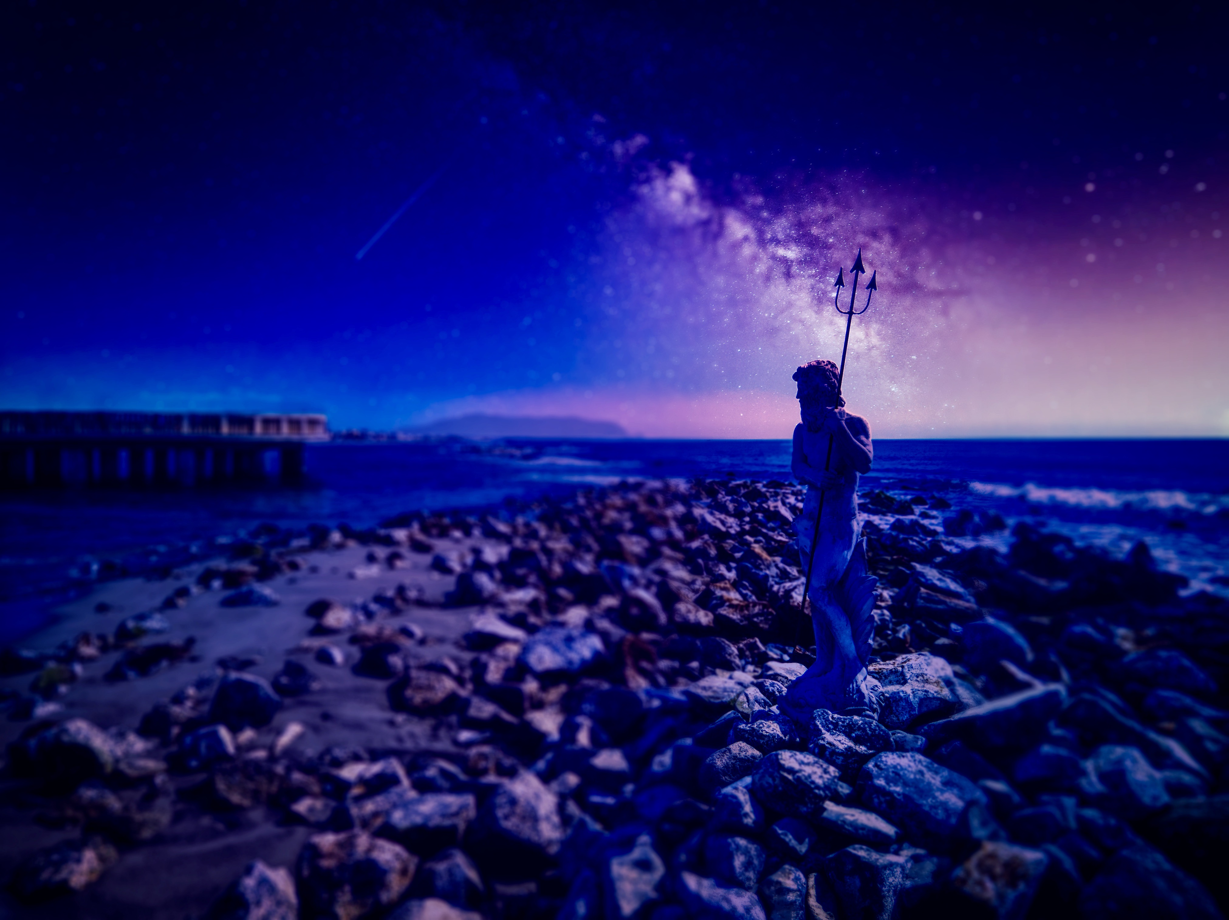 Neptune .jpeg