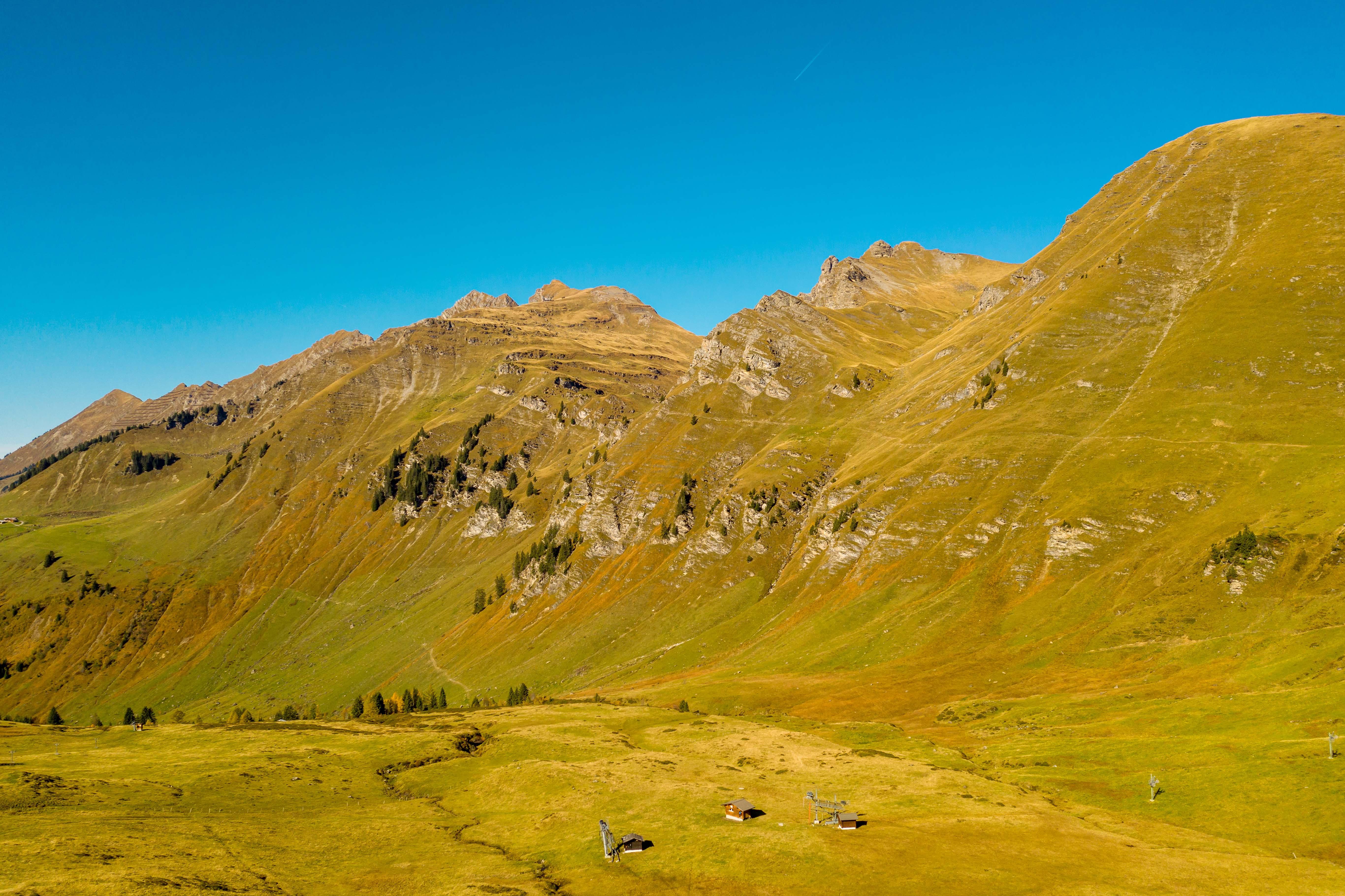 Col du Pillon-La Palette006.jpg