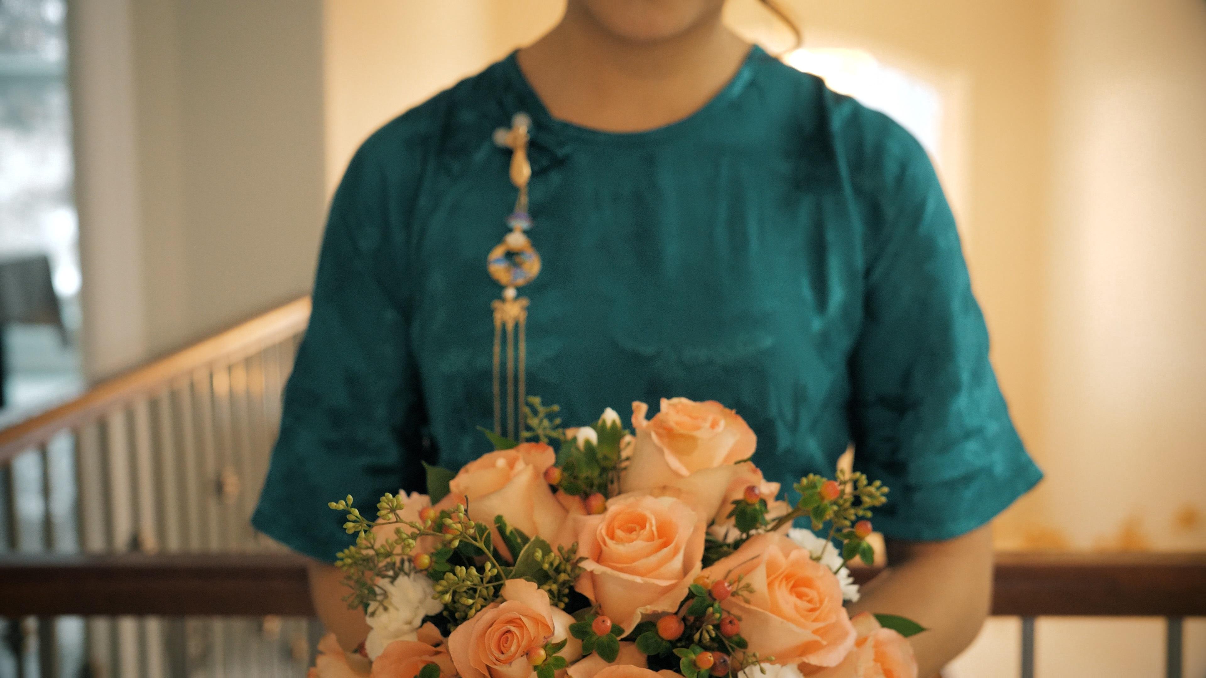 WeddingFilm.00_01_28_22.Still063.jpg